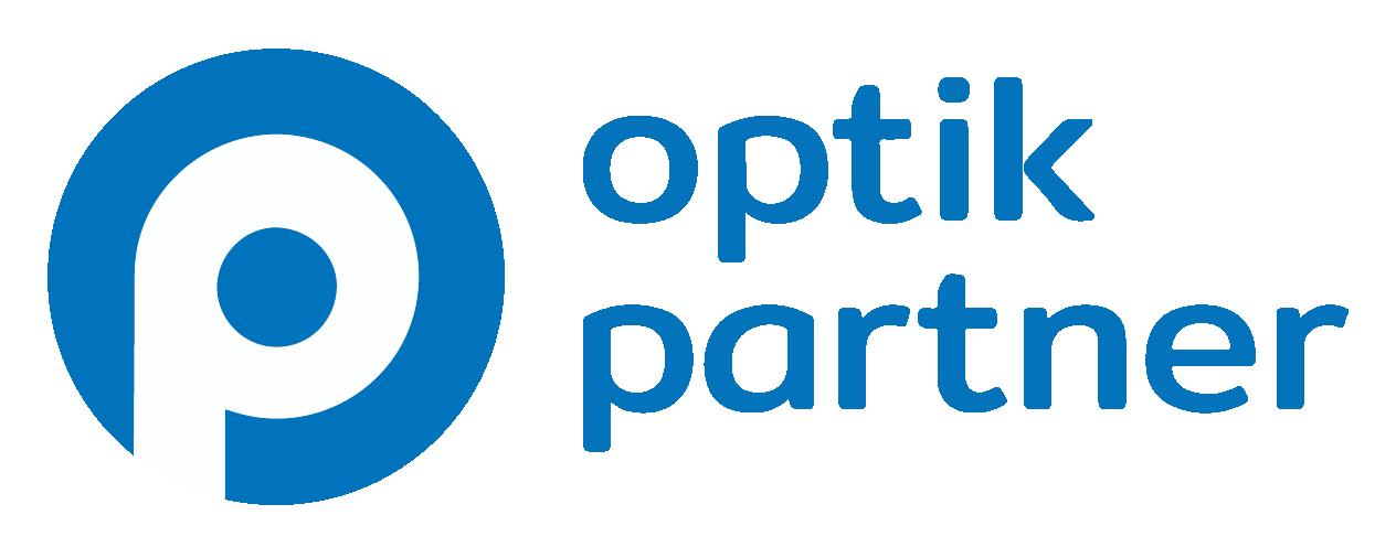 Optik Partner